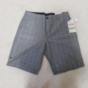 "Men's Shorts 36"""